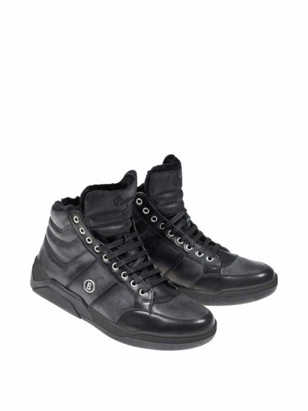Кеды м Shoes man