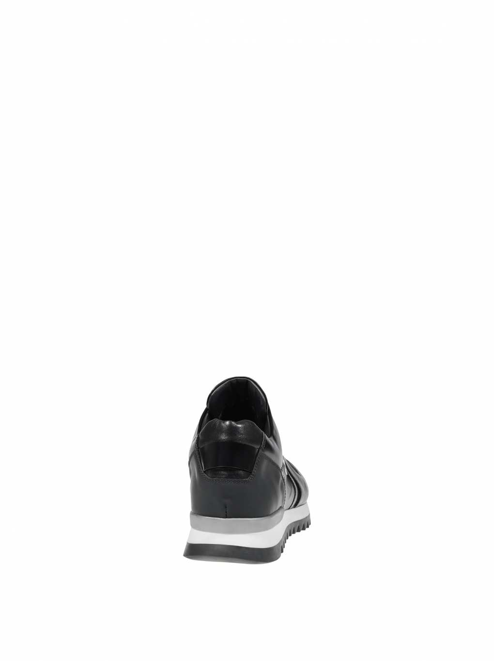 Кроссовки м  Shoes man