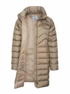 Пальто ж Bogner Woman