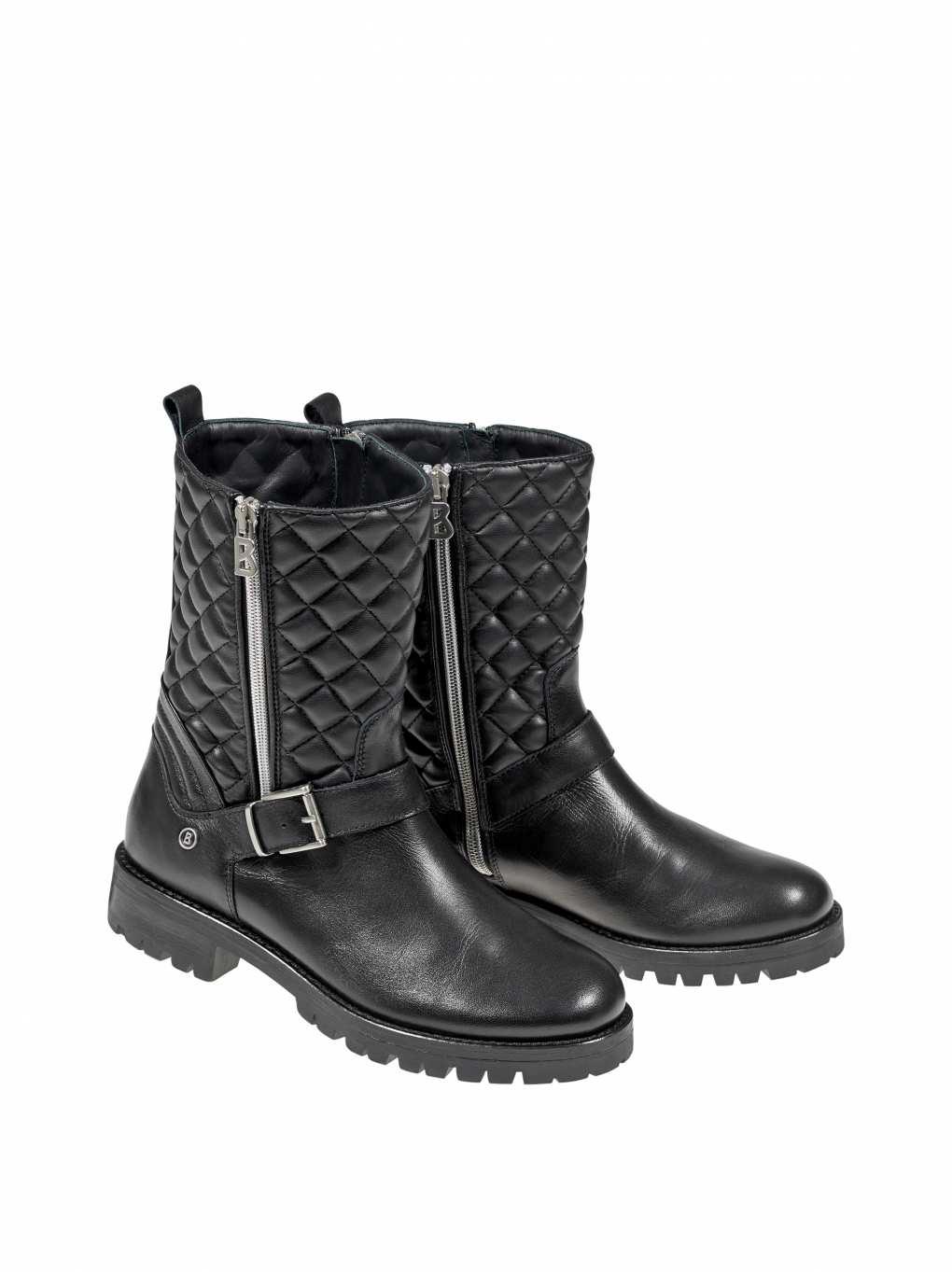 Сапоги ж Shoes woman