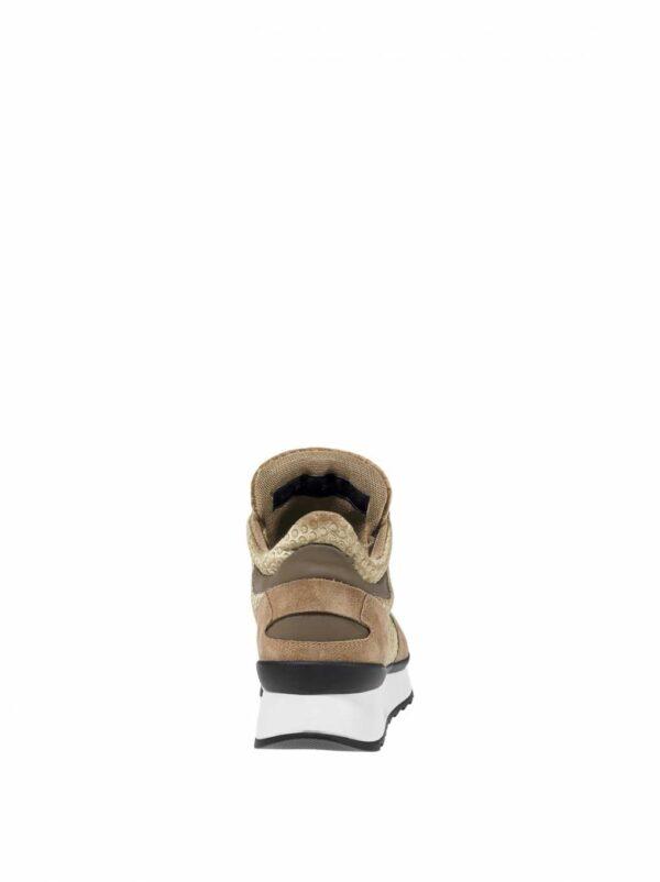 Кроссовки ж Shoes woman