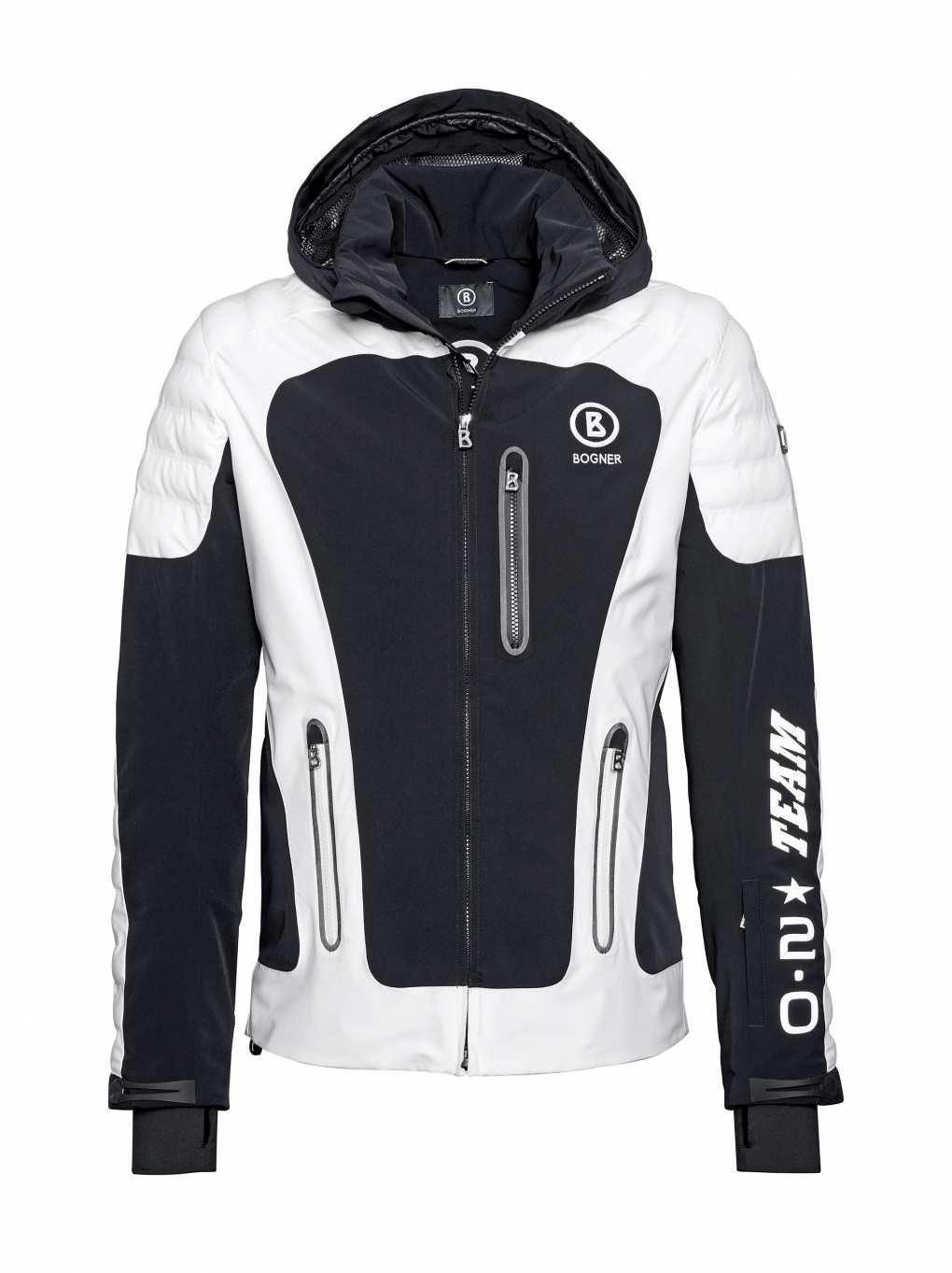 Куртка л м Bogner Sport Man
