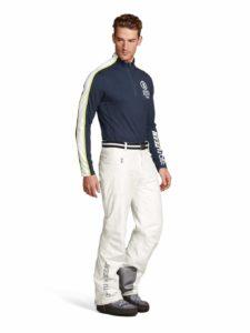 Белье Bogner Sport Man
