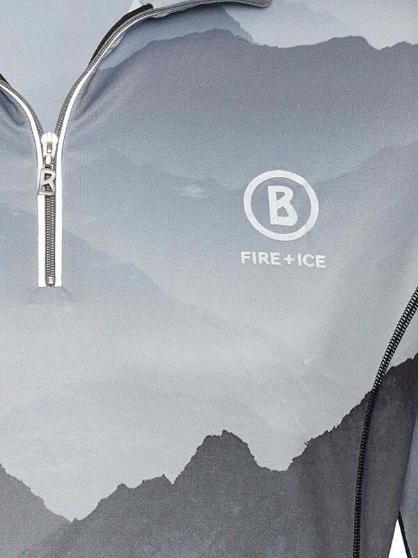 Белье Bogner Fire Ice man