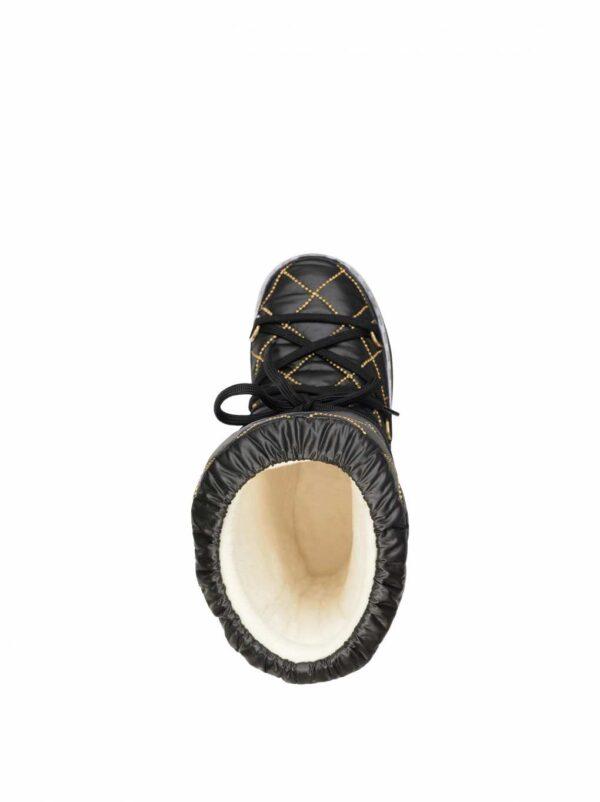 Унты ж Shoes woman
