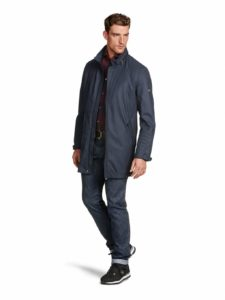 Пальто Bogner Man
