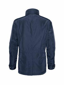 Куртка м Bogner Man