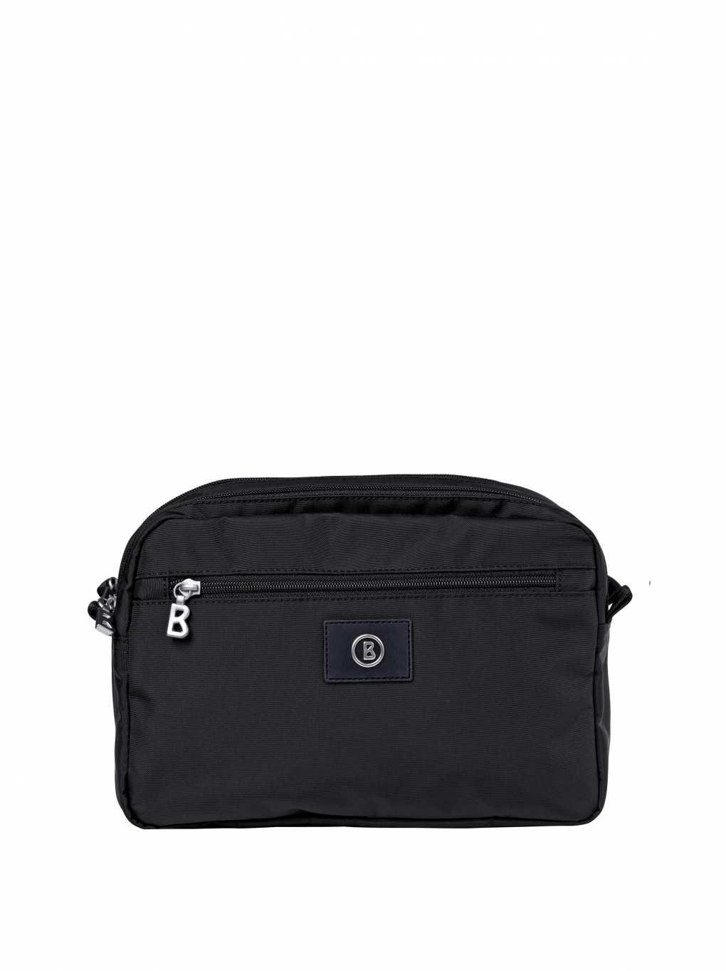 Несессер WET PACK Bogner Bags