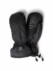 Перчатки SYLVANA Bogner Gloves