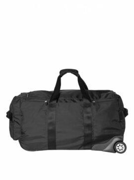 Сумка GIANT Bogner Bags
