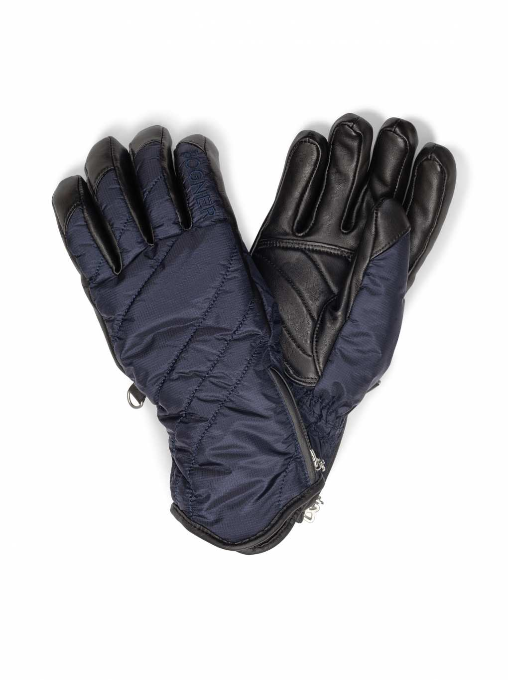 Перчатки BELINDA Bogner Gloves