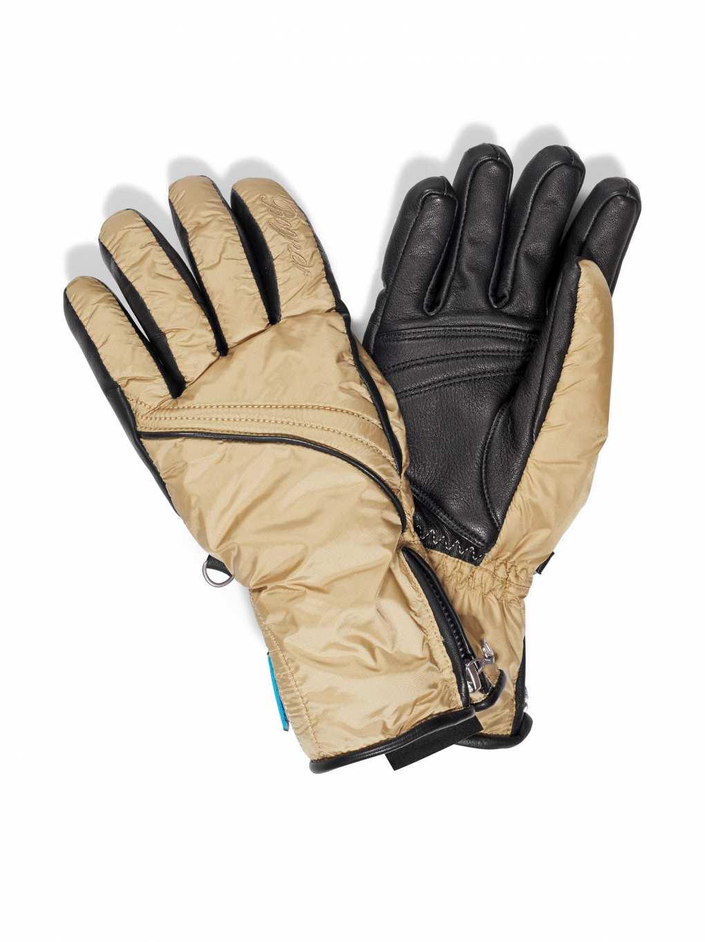 Перчатки HELEN Bogner Gloves