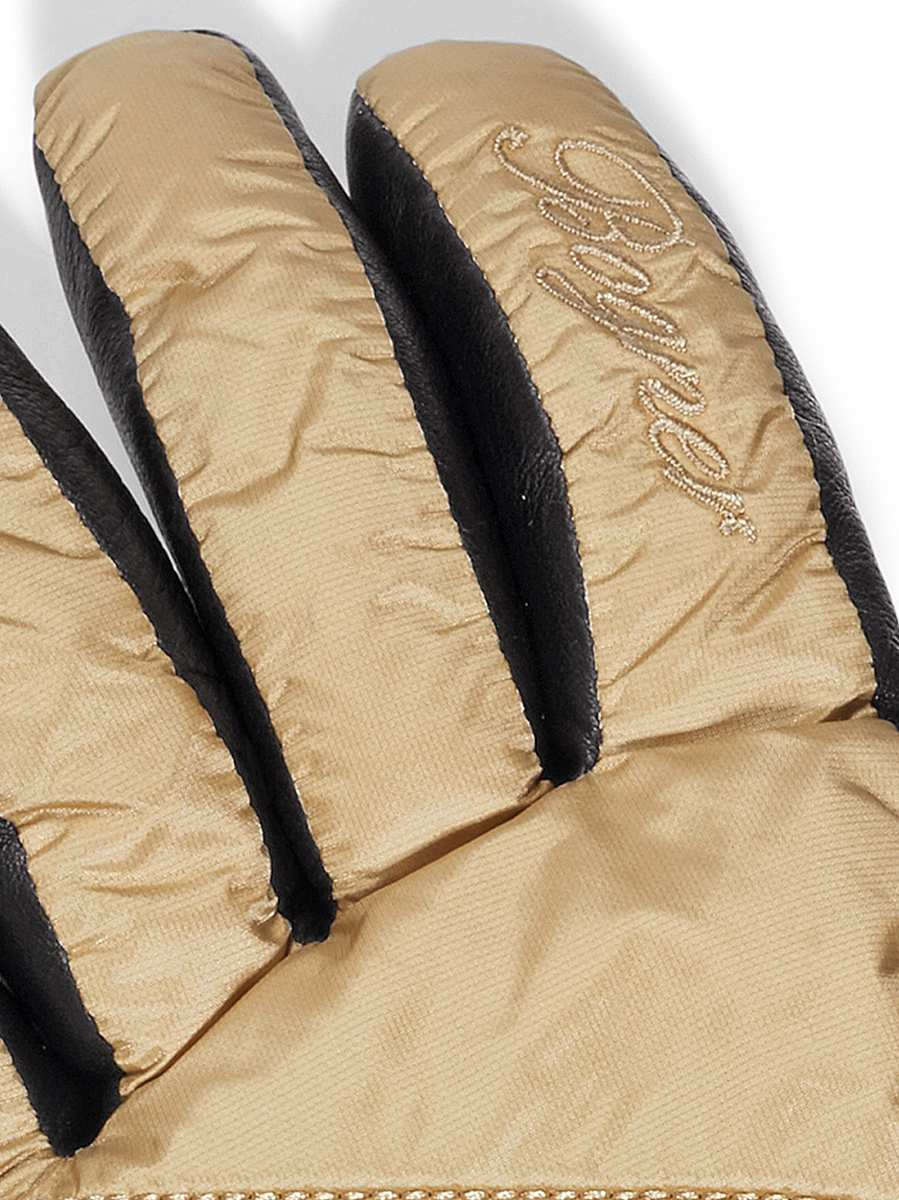 Перчатки HELEN Bogner Gloves