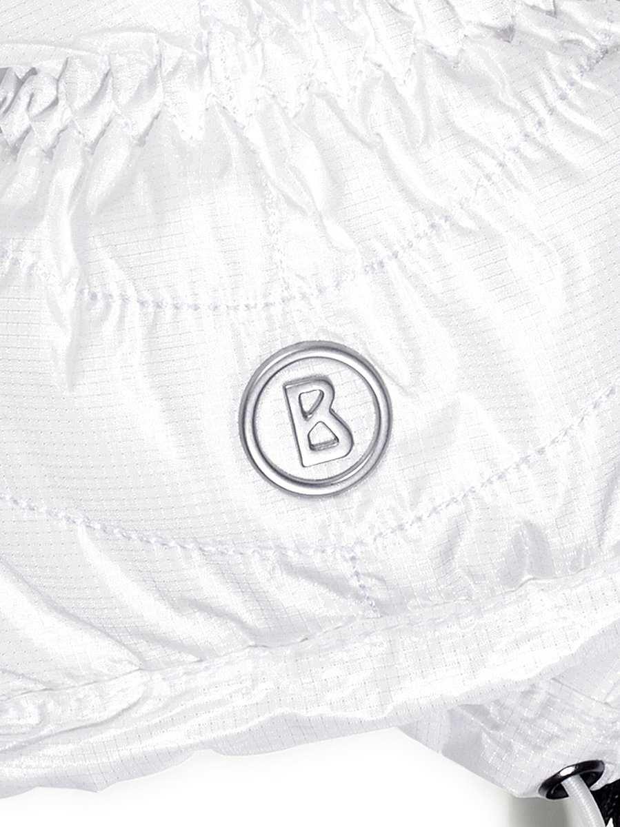 Bogner-Logo