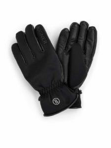 Перчатки JERRY Bogner Gloves