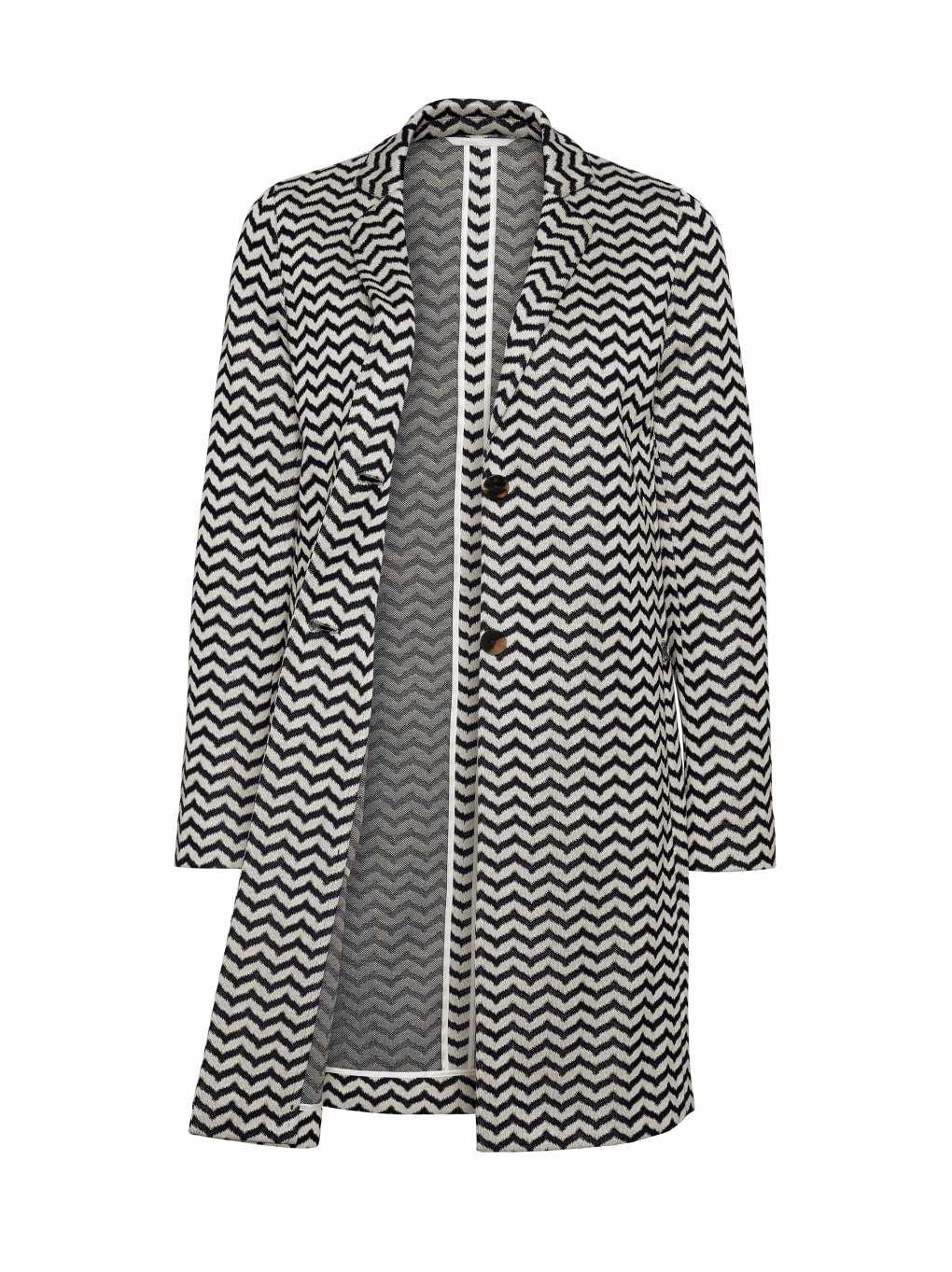 Пальто KIRA-1 Bogner Woman