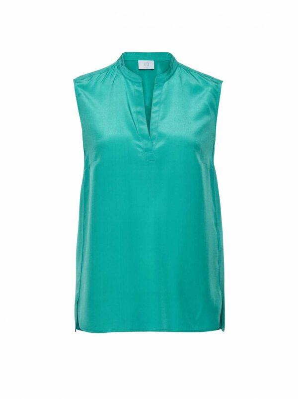 Блуза NOVI Bogner Woman