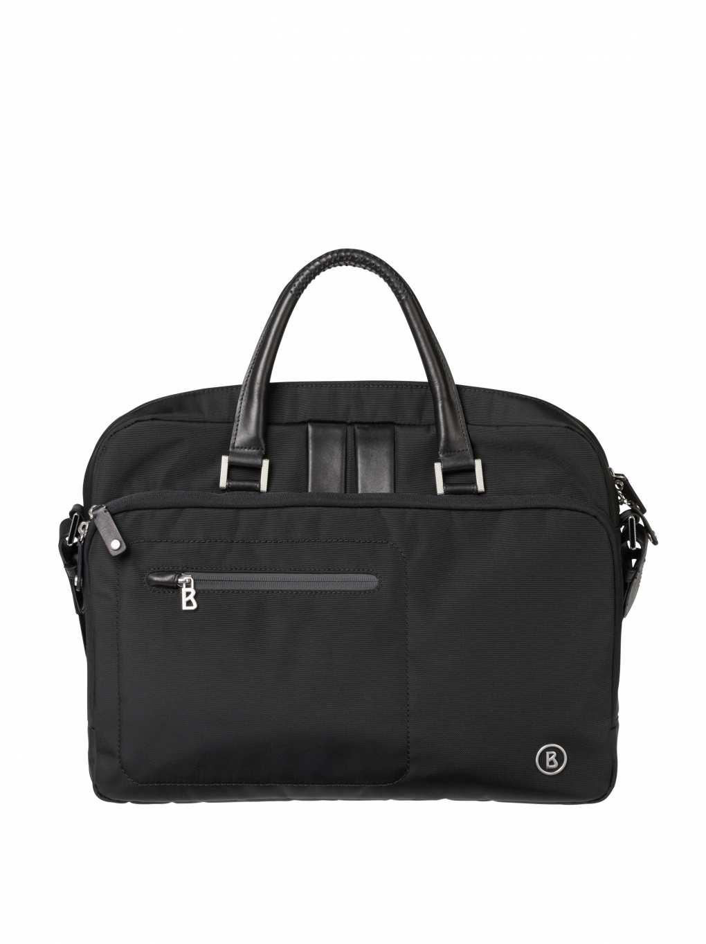 Сумка LAPTOP S Bogner Bags