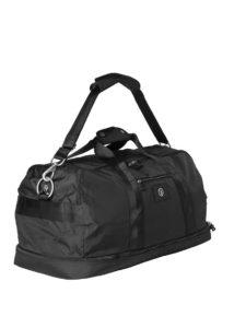 Сумка K2 Bogner Bags