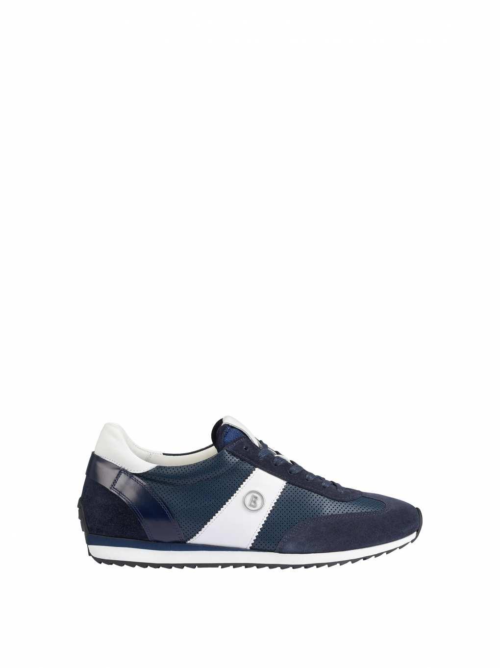 Кроссовки MONZA 1 A Bogner Shoes man