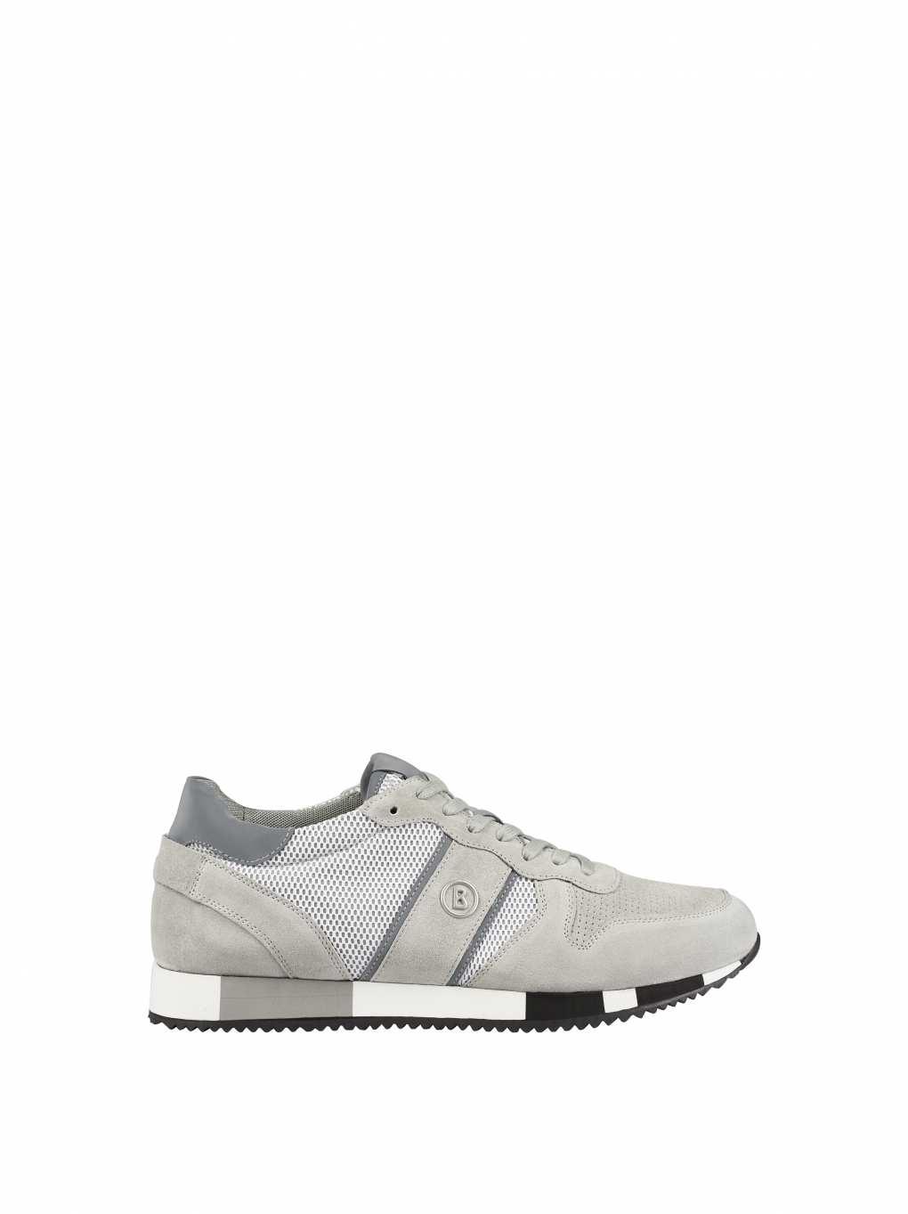 Кроссовки ROME 5 B Bogner Shoes man
