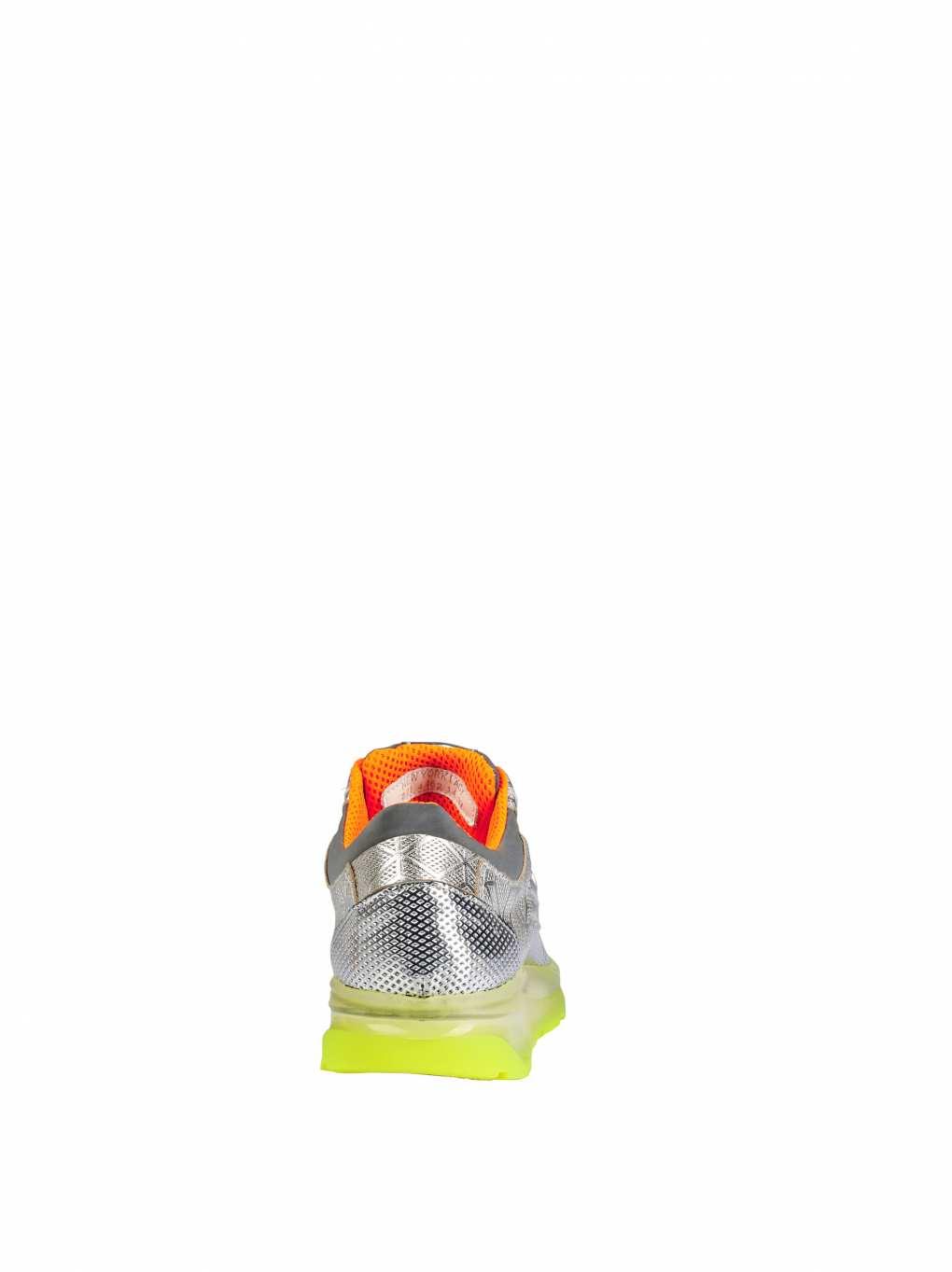 Кроссовки NEW YORK LADY8B Bogner Shoes woman