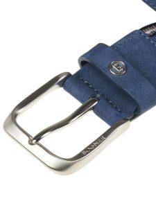 Пояс AMIR Bogner Belts