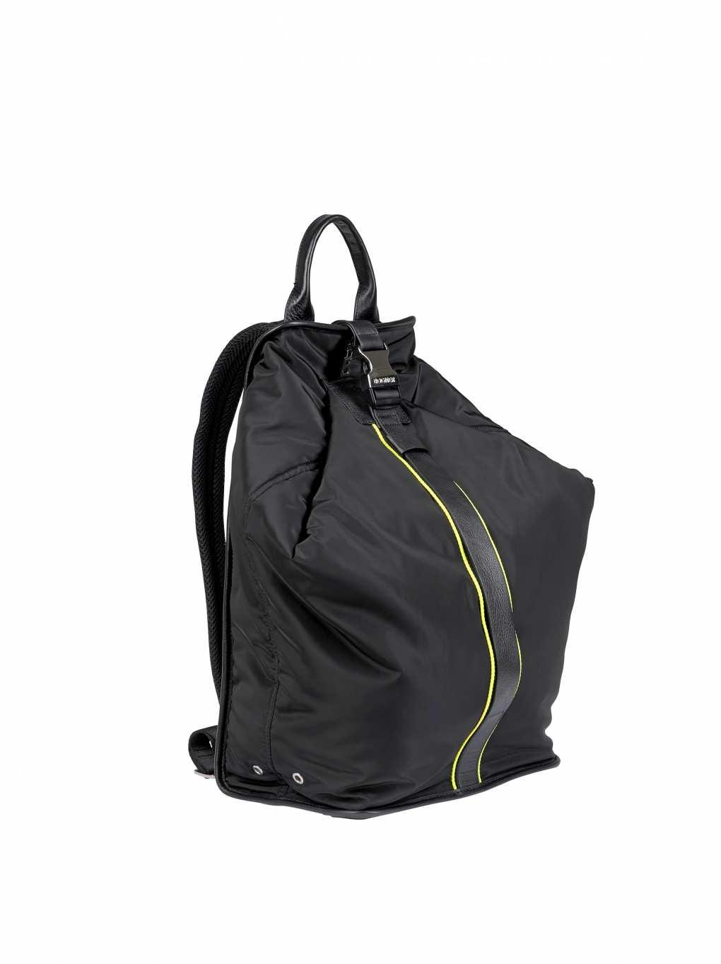 Рюкзак JARO Bogner Bags