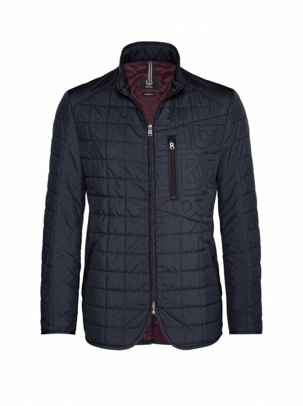 Куртка LENNO Bogner Man