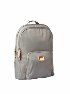Рюкзак BACKPACK Bogner Bags