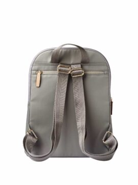 Рюкзак BACKPACK Bogner Bags