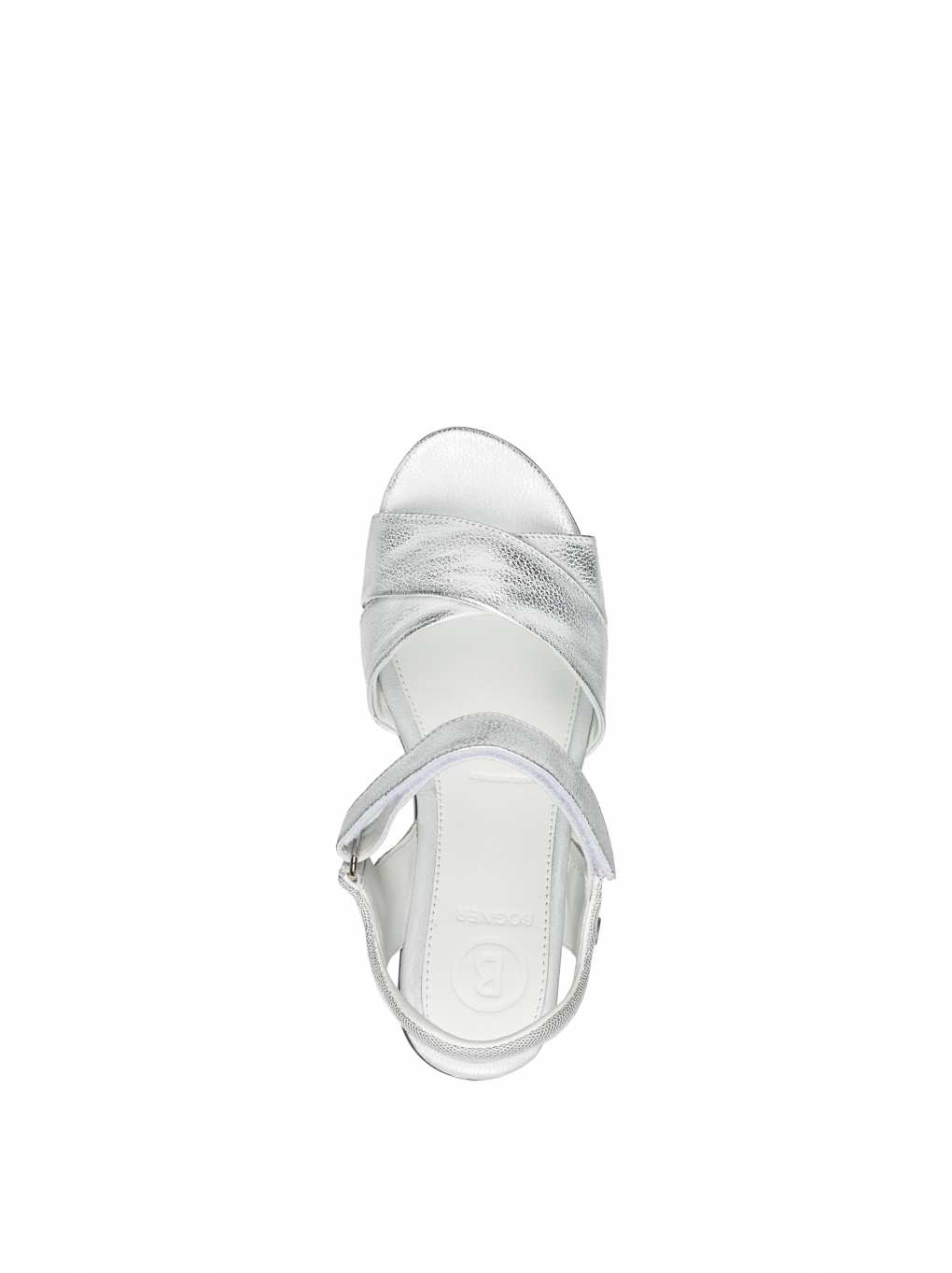 Босоножки CANNES 4A Bogner Shoes woman