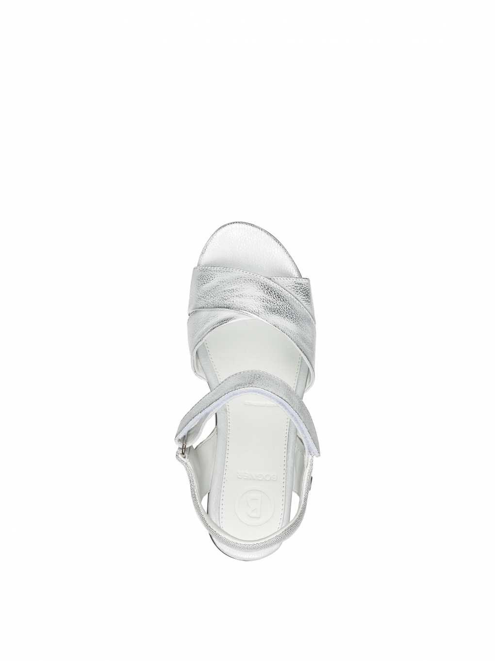 Босоножки CANNES 4A Bogner Shoes woman