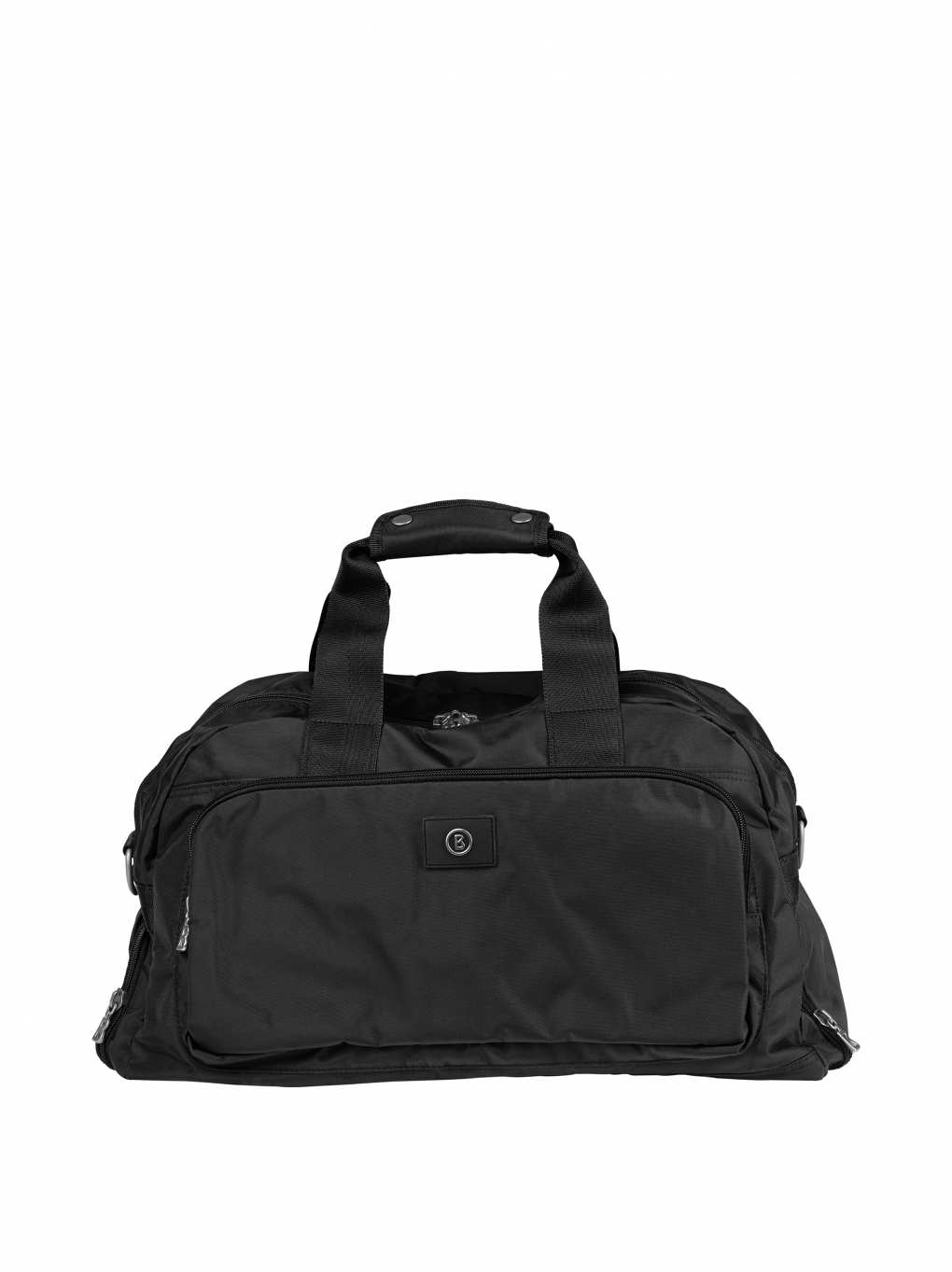 Сумка NEW FITNESS Bogner Bags