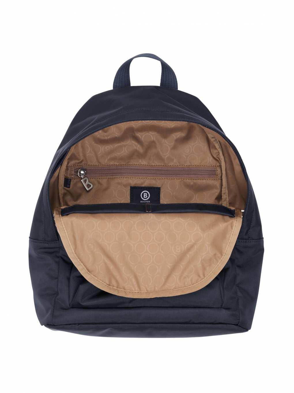 Рюкзак DAYPACK Bogner Bags