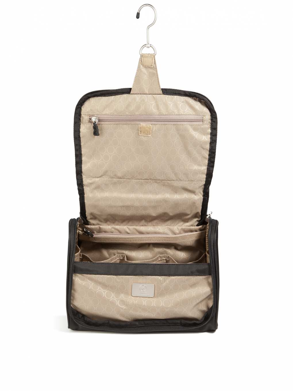 Несессер WET PACK3 Bogner Bags