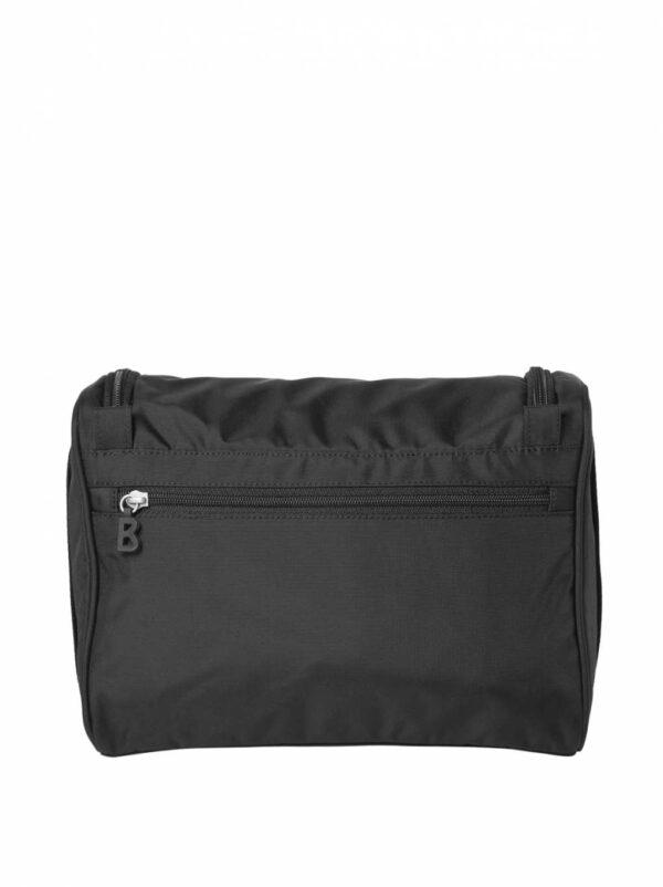 Несессер WET PACK3 Bogner Bags