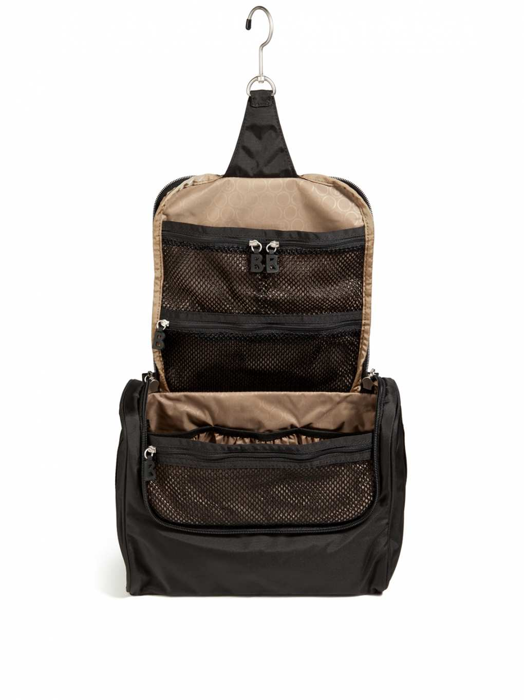 Косметичка WET PACK 2 Bogner Bags