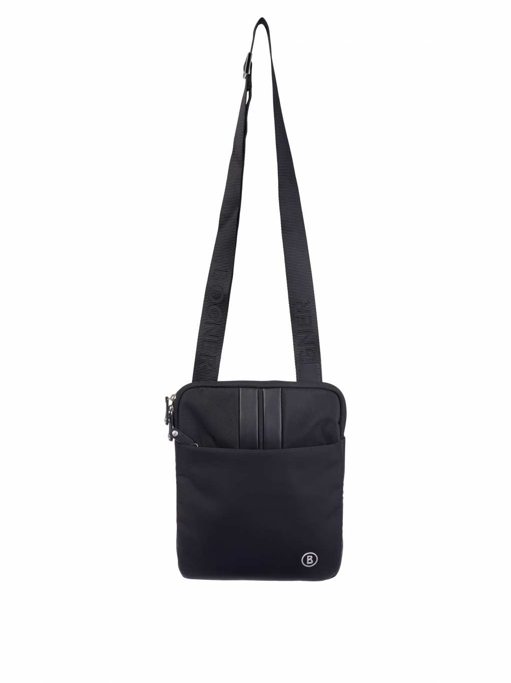 Сумка SHOULDER FLAT Bogner Bags
