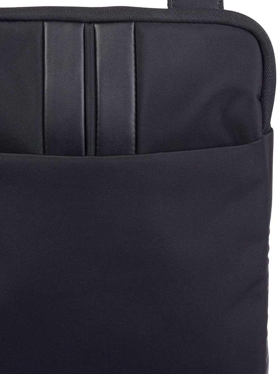 Сумка SHOULDER FLAT Bogner Bags