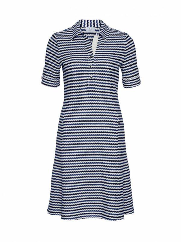 Платье MARYAM-1 Bogner Woman