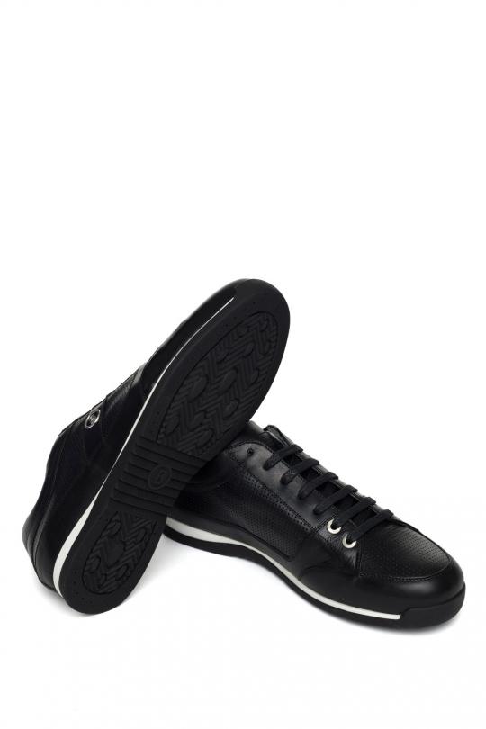 Кроссовки MUNICH 18 A Bogner Shoes man