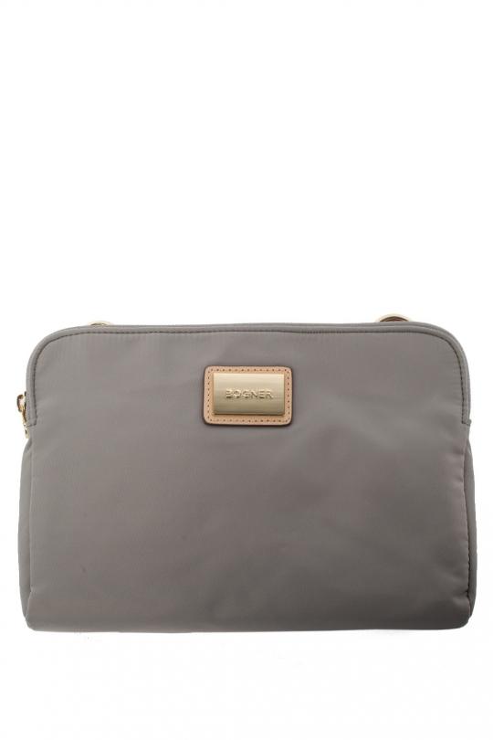 Сумка ADINA Bogner Bags