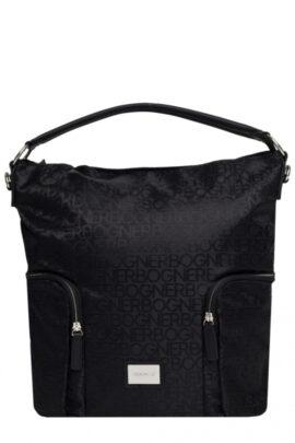 Сумка ALENA Bogner Bags