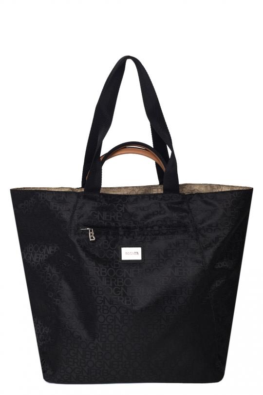 Сумка TWIST Bogner Bags