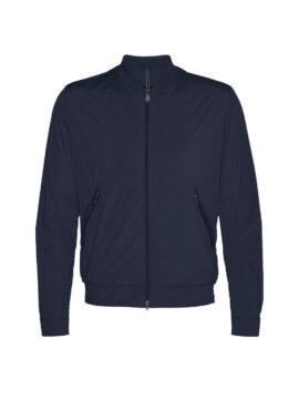 Куртка ALEC-3 Bogner Man