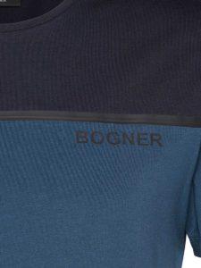 Футболка NOOA Bogner Sport Man