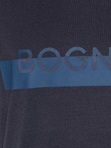 Футболка JIMI Bogner Sport Man