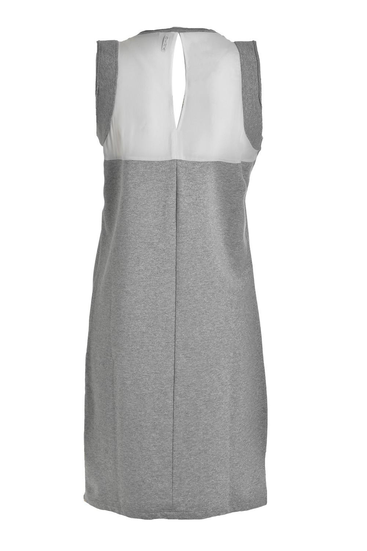 Платье Deha Лето 2017